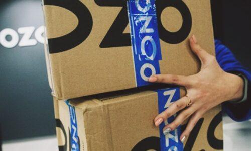 Что делать, если интернет-магазин Озон не возвращает деньги на карту