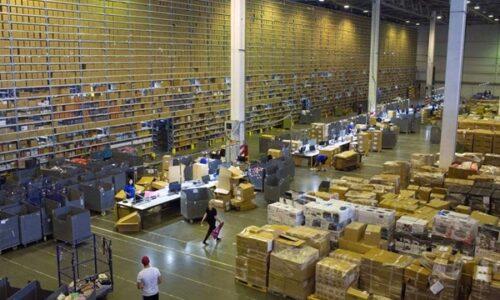 Как загрузить товар на Вайлдберриз: пошаговая инструкция 2021