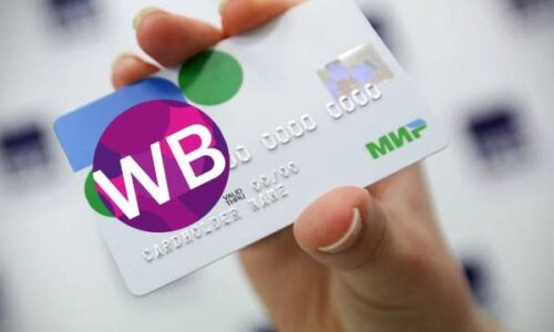 Оплата картой МИР на Вайлдберриз: как привязать и получить кэшбэк