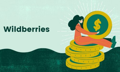 Вайлдберриз автоматически списывает деньги – даже за тот товар, от которого отказываешься